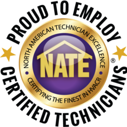 Proud-to-Employ-Certified-NATE-Technicians