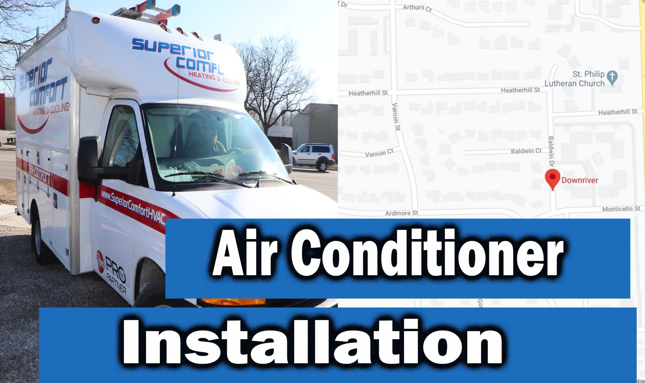 Why You Should Install Air Conditioning In Your Home