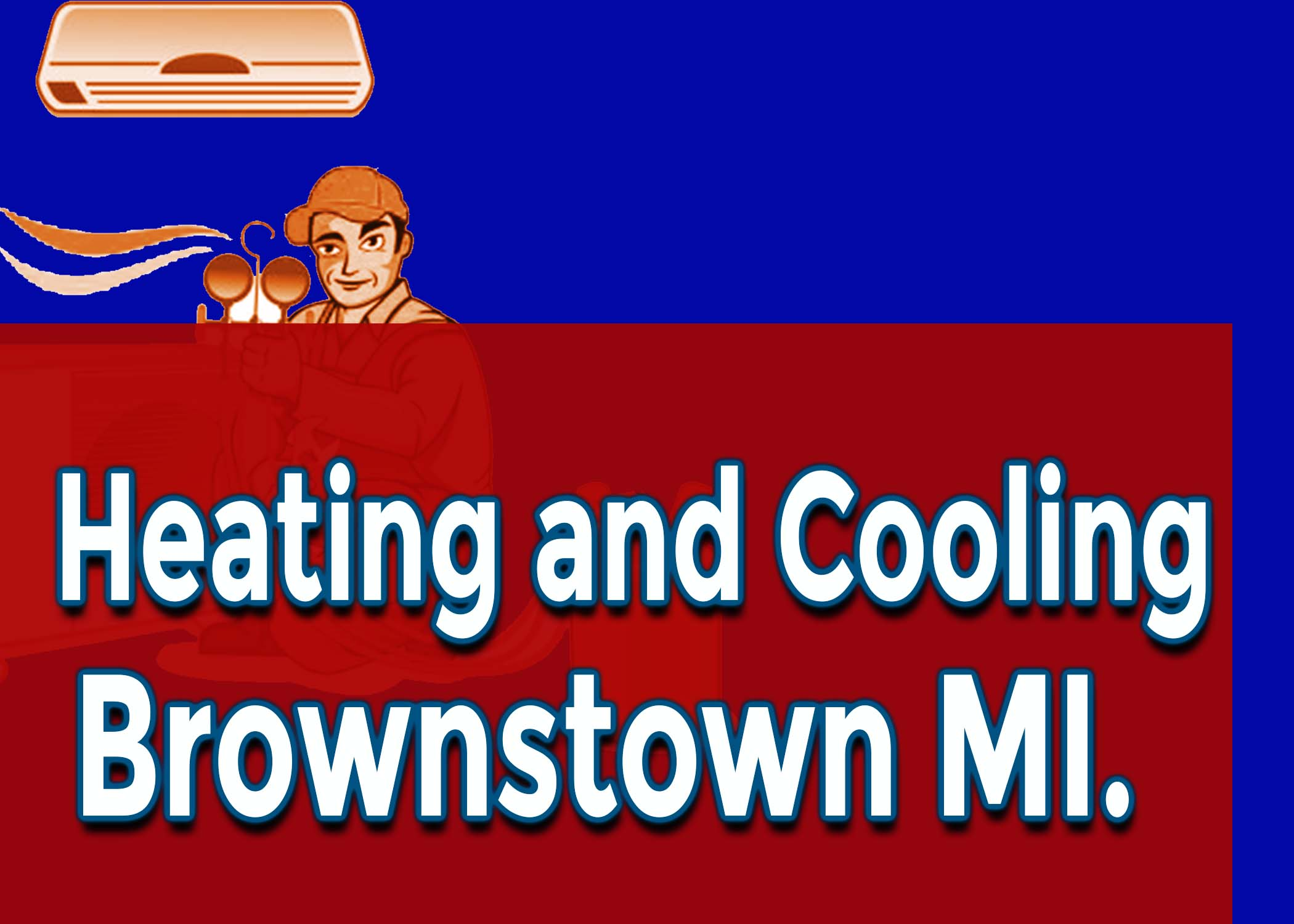 Trends That Are Changing the Future Of Heating and Cooling Brownstown MI.